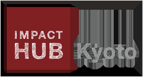 INPACT HUB